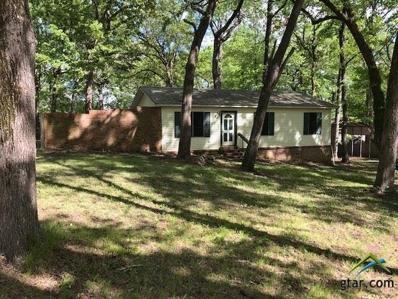 13761 Northwest Rd, Tyler, TX 75707 - #: 10105812