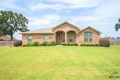 3409 Woodview, Kilgore, TX 75662 - #: 10105815