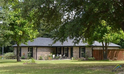 348 County Road 2276, Mineola, TX 75773 - #: 10105843