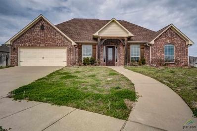 2004 Sage Cove, Bullard, TX 75757 - #: 10105847