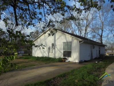 1542 Moore, Tyler, TX 75702 - #: 10105861