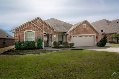 1677 Skidmore Lane, Tyler, TX 75703 - #: 10105892