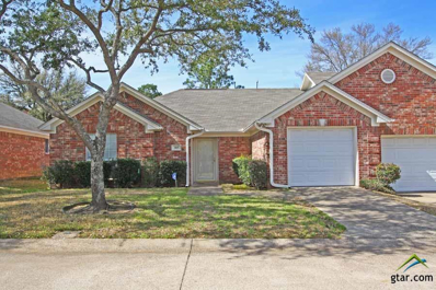 5401 Hollytree #305, Tyler, TX 75703 - #: 10105909