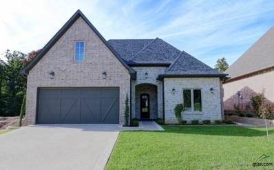 7646 Princedale, Tyler, TX 75703 - #: 10105939