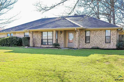 2721 Sleepy Hollow Dr, Mt Pleasant, TX 75455 - #: 10105941