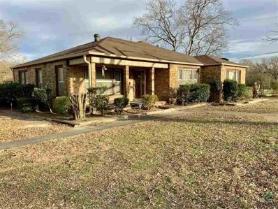 902 N Lide Ave, Mt Pleasant, TX 75455 - #: 10105970
