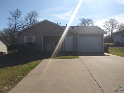 821 S Glenwood Blvd, Tyler, TX 75701 - #: 10105982