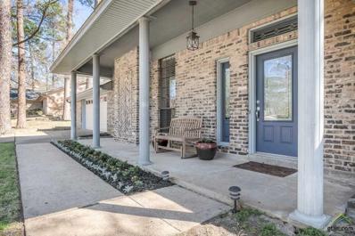 220 Treetop Lane, Hideaway, TX 75771 - #: 10106000