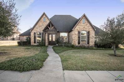 7621 Hollytree Dr., Tyler, TX 75703 - #: 10106008