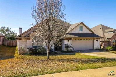 1625 Skidmore, Tyler, TX 75703 - #: 10106025