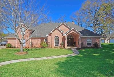 8056 Peninsula Dr., Tyler, TX 75707 - #: 10106042