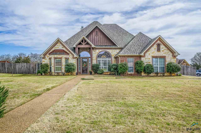 304 Deer Crossing, Bullard, TX 75757 - #: 10106055