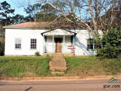 673 Henderson, Rusk, TX 75785 - #: 10106074