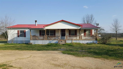 15 County Road 2060, Mt Vernon, TX 75457 - #: 10106075
