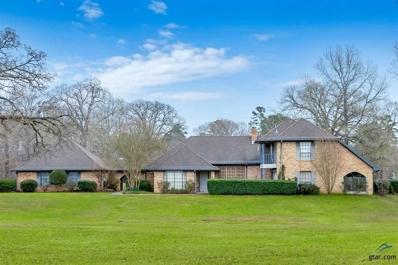 1802 N White Oak Road, White Oak, TX 75693 - #: 10106118