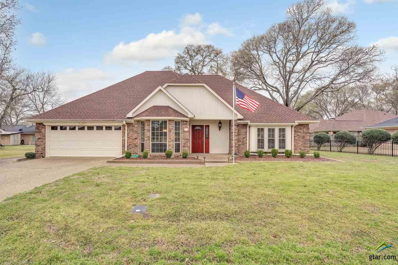 104 Fairway, Bullard, TX 75757 - #: 10106125