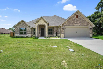 1214 Hitching Post, Bullard, TX 75757 - #: 10106155