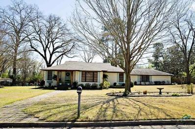 1020 Crestway Drive, Athens, TX 75751 - #: 10106173