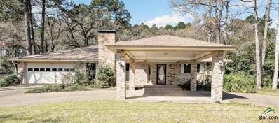 1366 Skyview Circle, Hideaway, TX 75771 - #: 10106182