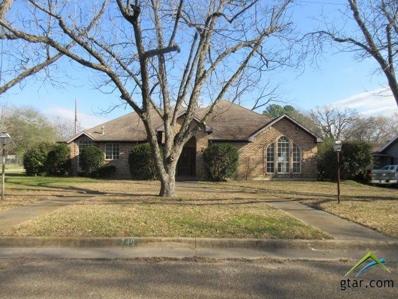 746 Wigley Street, Mineola, TX 75773 - #: 10106183