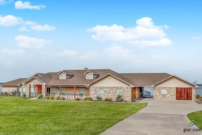 464 Rs County Road 3378, Emory, TX 75440 - #: 10106188