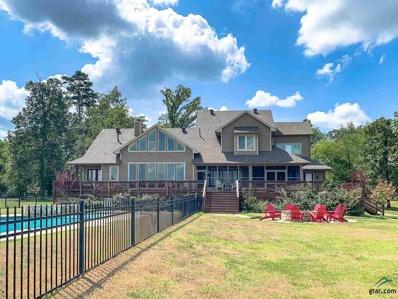 550 Camp Cypress, Winnsboro, TX 75494 - #: 10106205