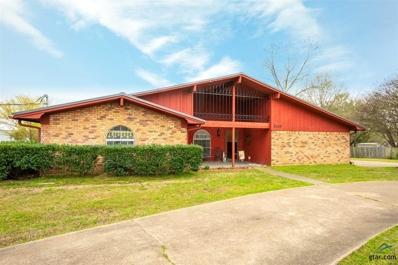 2205 McKellar Rd, Mt Pleasant, TX 75455 - #: 10106241