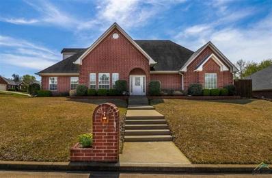 309 Cameron Street, Whitehouse, TX 75791 - #: 10106254