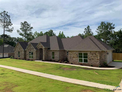 12185 Hackberry Hollow Dr., Lindale, TX 75771 - #: 10106255