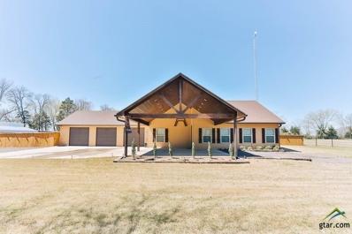 1628 Vz County Road 1605, Grand Saline, TX 75140 - #: 10106269