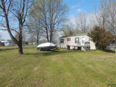 105 Comanche, Quitman, TX 75783 - #: 10106301