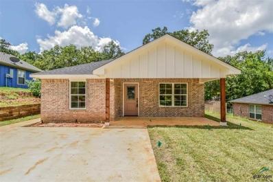 420 Brentwood Dr., Bullard, TX 75757 - #: 10106362