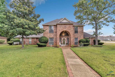 3099 Rolling Hill Dr, Tyler, TX 75702 - #: 10106403