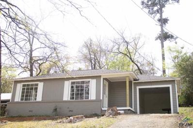 2420 Maplewood, Tyler, TX 75702 - #: 10106425