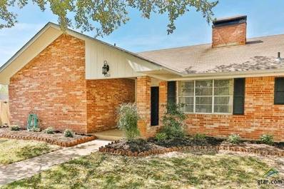 1003 Carol Drive, Lindale, TX 75771 - #: 10106427