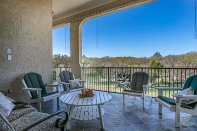 3363 Cascade Blvd. 2 #227 Penthouse, Tyler, TX 75709 - #: 10106433