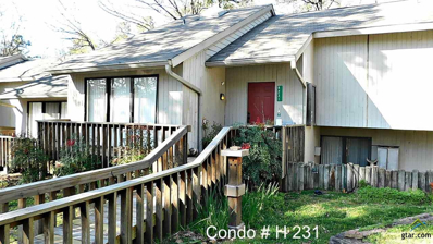 178 Holly Hill Circle #231-H, Holly Lake Ranch, TX 75765 - #: 10106437