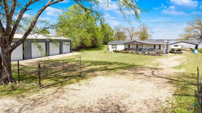 2215 Rs County Road 3330, Emory, TX 75440 - #: 10106445