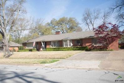 519 W 3rd St., Tyler, TX 75701 - #: 10106455