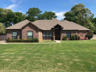 12130 Copper Court, Lindale, TX 75706 - #: 10106478