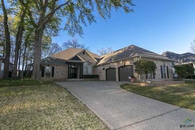 6332 Ashmore Lane, Tyler, TX 75703 - #: 10106481