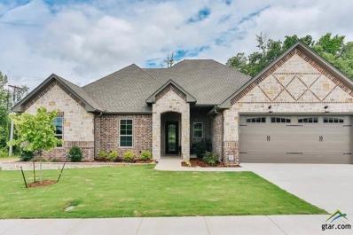 2516 Barton Creek, Tyler, TX 75703 - #: 10106493