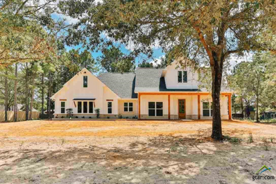 16625 Meadow Crest Drive, Lindale, TX 75771 - #: 10106508