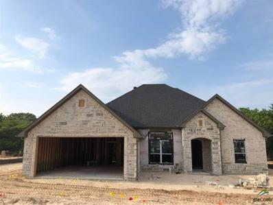 3097 Salado Creek, Tyler, TX 75703 - #: 10106509