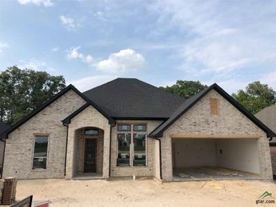 3065 Salado Creek, Tyler, TX 75703 - #: 10106510