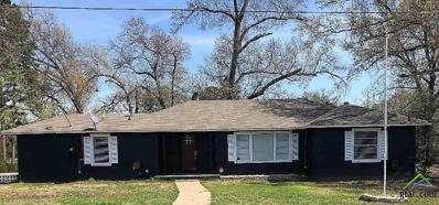 620 Wigley, Mineola, TX 75773 - #: 10106518