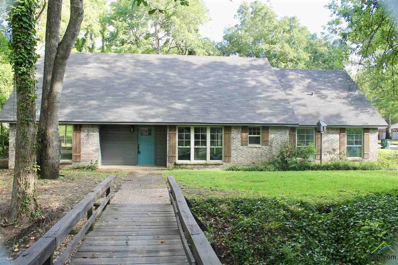 1116 Wilmington Place, Tyler, TX 75701 - #: 10106537