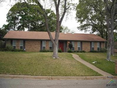 3025 Keystone, Longview, TX 75605 - #: 10106547