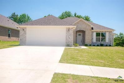 1259 Nate Cir, Bullard, TX 75757 - #: 10106551
