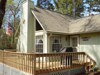 149 Sonora Lane, Holly Lake Ranch, TX 75765 - #: 10106578